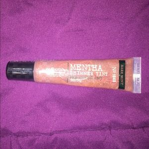 NWT Bath and Body Works Lipgloss